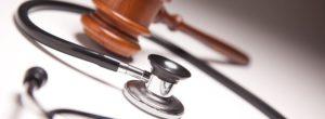 Best Medical Malpractice Lawyers in Delhi