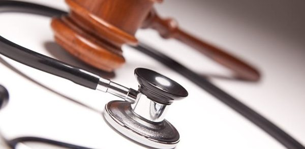 Best Medical Malpractice Lawyers in Delhi