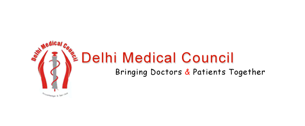 Delhi medical council