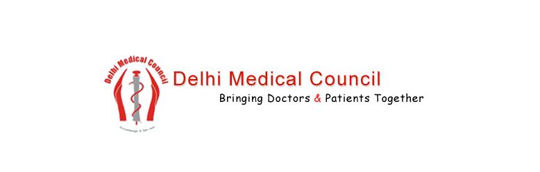 complaints against doctors