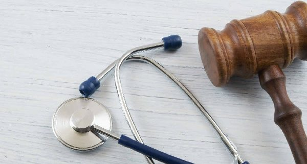 medical negligence law firms